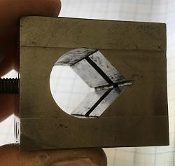Precision Angle plate & V-block-v-block-interior.jpg