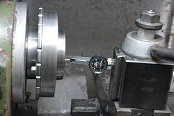Precision Grinding a Hardened Shaft with an Improvised Toolpost Grinder-chuck_mtg_57.jpg