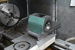 Precision Grinding a Hardened Shaft with an Improvised Toolpost Grinder-dsc_3182.jpg