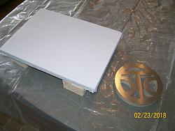 Prep Bare Canvas For Oil Painting-100_1222.jpg