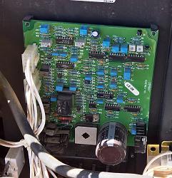 Printed circuit board repair-wp_20200604_16_35_37_propb.jpg