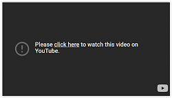Problem with YouTube-screen-shot-11-12-19-05.53-pm.png