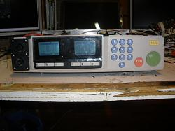 programmable power load-pa290050.jpg