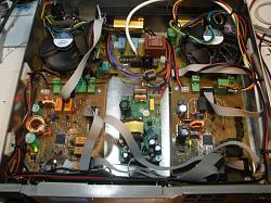 programmable power load-pa290054.jpg