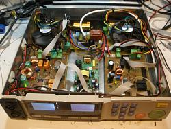 programmable power load-pa290055.jpg