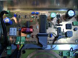 programmable power supply-img_0105.jpg