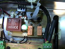 programmable power supply-img_0107.jpg
