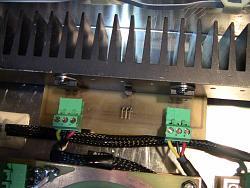programmable power supply-img_0108.jpg