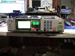 programmable power supply-img_0110.jpg