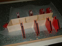 Prop and shaft test box...RC aircraft-dscf0001.jpg