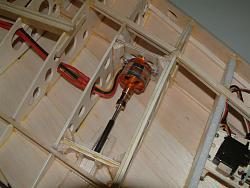 Prop and shaft test box...RC aircraft-dscf0021.jpg