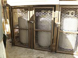 Propane cylinder locked security cage-024.jpg
