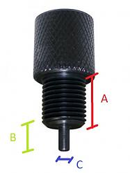 proportioning valve bleed tool dimension(s) ( foto attached )-s-l300.jpg