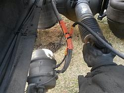 Protecting hoses from chafing-20190815_171432sw.jpg