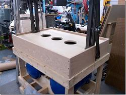 Proto-Form Machine. Thermo forming plastics-1_7375_img-20150410-01071%5B3%5D-1-.jpg