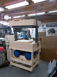 Proto-Form Machine. Thermo forming plastics-img-20150412-01076.jpg
