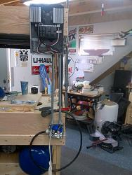 Proto-Form Machine. Thermo forming plastics-img-20150417-01099.jpg
