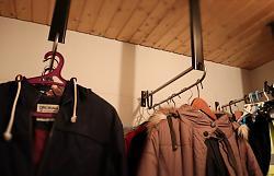 Pull out hanger racks..-1.jpg