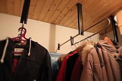 Pull out hanger racks..-2.jpg