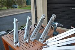 Pull Start Tool for Mower, Washer, Saw, Stimmer etc-dsc_0756.jpg