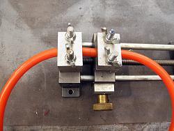 Pulley/Fan Belt Welding Jig-001.jpg