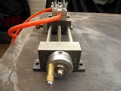 Pulley/Fan Belt Welding Jig-003.jpg