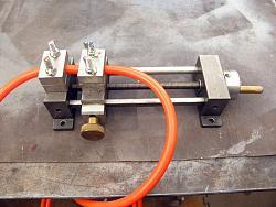 Pulley/Fan Belt Welding Jig-004.jpg