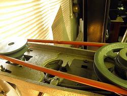 Pulley/Fan Belt Welding Jig-005.jpg