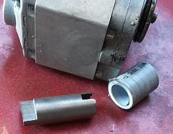 Pump/ motor shaft coupling-20190811_163431cx.jpg