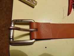 Python leather belt and accessories-dsc01982_1600x1200.jpg