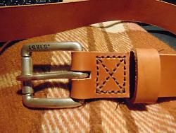 Python leather belt and accessories-dsc01984_1600x1200.jpg