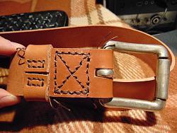 Python leather belt and accessories-dsc01985_1600x1200.jpg