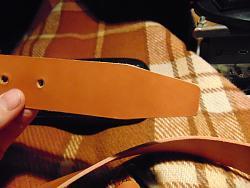 Python leather belt and accessories-dsc01986_1600x1200.jpg