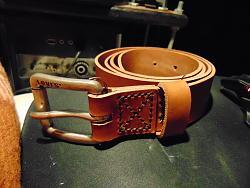 Python leather belt and accessories-dsc01987_1600x1200.jpg