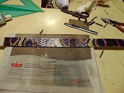 Python leather belt and accessories-dsc01990_1600x1200.jpg
