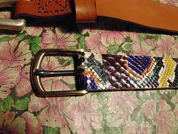 Python leather belt and accessories-dsc01996_1600x1200.jpg