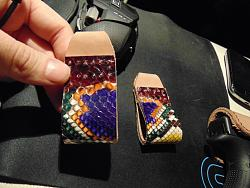 Python leather belt and accessories-dsc01997_1600x1200.jpg