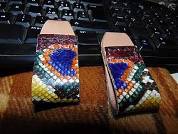 Python leather belt and accessories-dsc01999_1600x1200.jpg