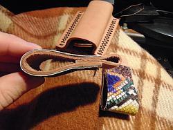 Python leather belt and accessories-dsc02009_1600x1200.jpg