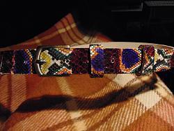 Python leather belt and accessories-dsc02012_1600x1200.jpg