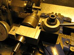 QCTP holders for a Phase 2 0XA tool post-img_4997.jpg