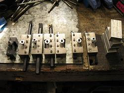 QCTP holders for a Phase 2 0XA tool post-img_5167.jpg