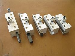 QCTP holders for a Phase 2 0XA tool post-img_5222.jpg