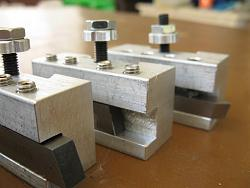 QCTP holders for a Phase 2 0XA tool post-img_5224.jpg