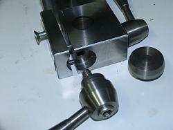 quick change tool holder 100% c.phili-37.jpg