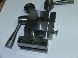 quick change tool holder 100% c.phili-39.jpg