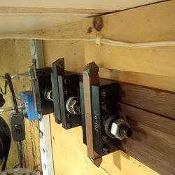Quick change tool holder holder-img_20140906_200810.jpg