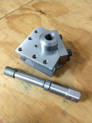 Quick Change Tool Post for Lathe-tool-holder.jpg