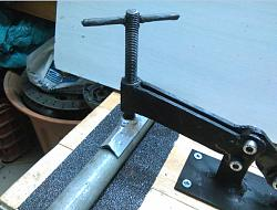 QUICK CLAMP HOMEMADE-3.jpg