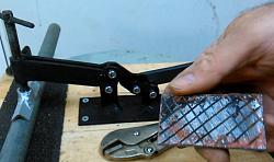 QUICK CLAMP HOMEMADE-5.jpg